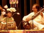 Nayan Ghosh ja Ishan Ghosh